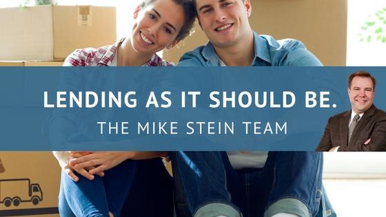 Mike Stein Web Banner.jpg