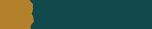 MMC_Logo_no_disclosure_web (2).png