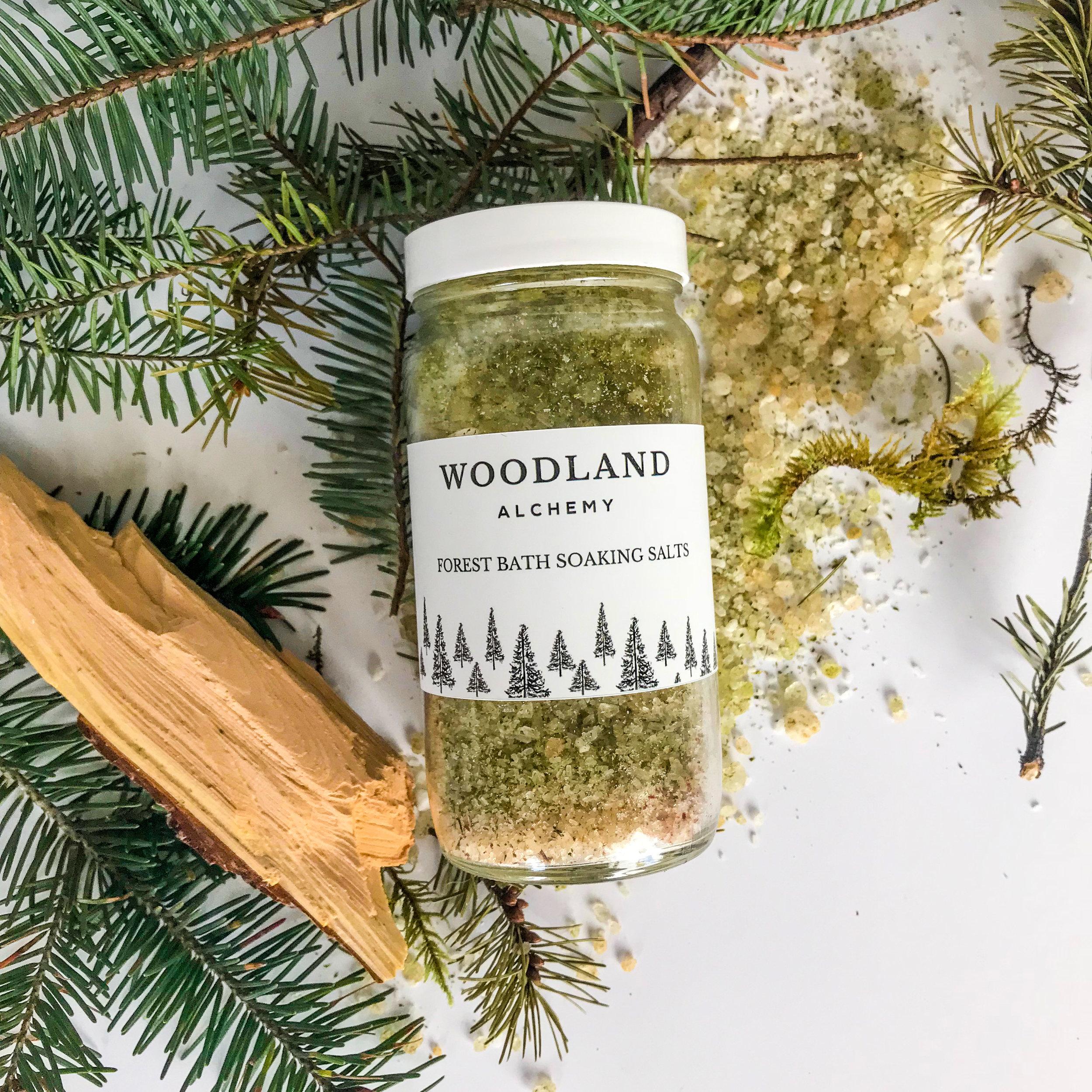 forest bath salts 8 oz.jpg