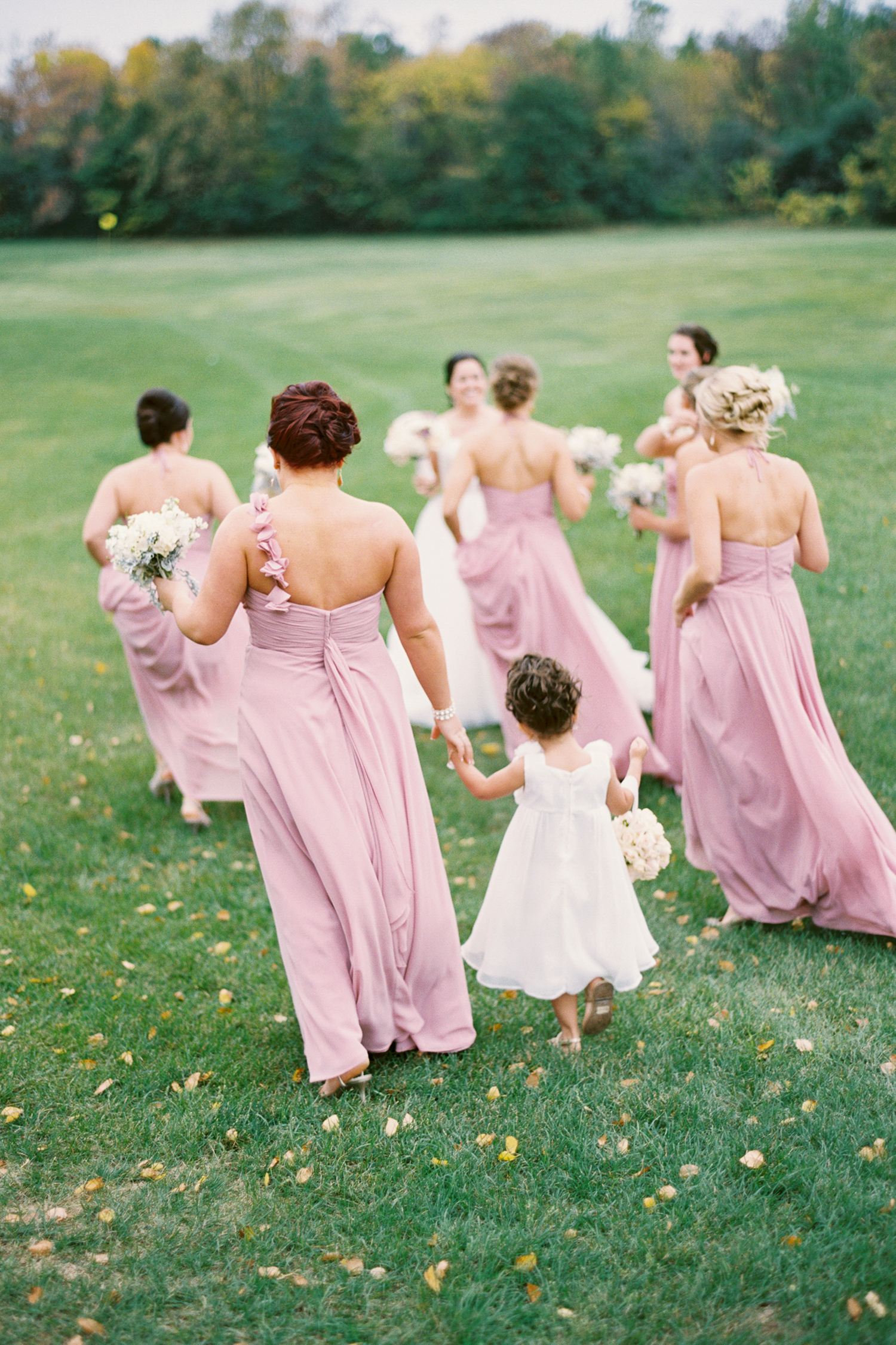 kate frank photography weddings7.png