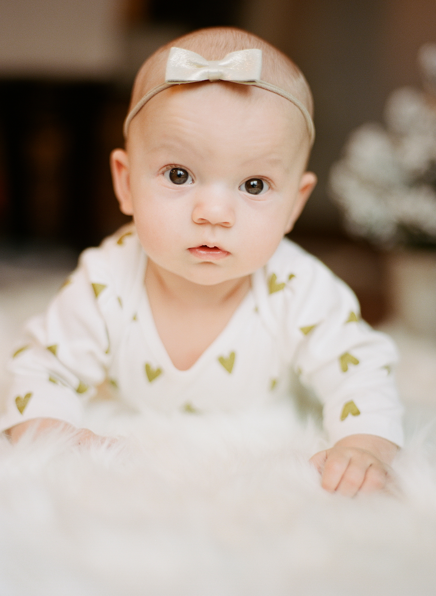 kate frank photography babies1.png
