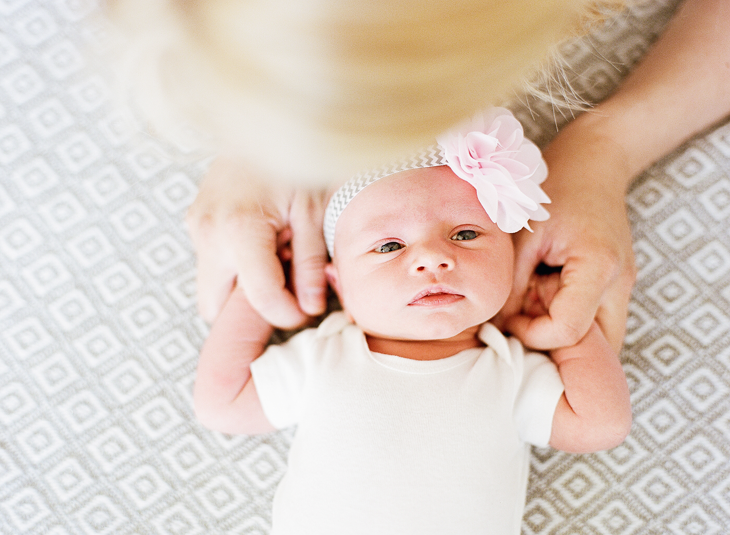 KATE FRANK PHOTOGRAPHY BABIES10.png