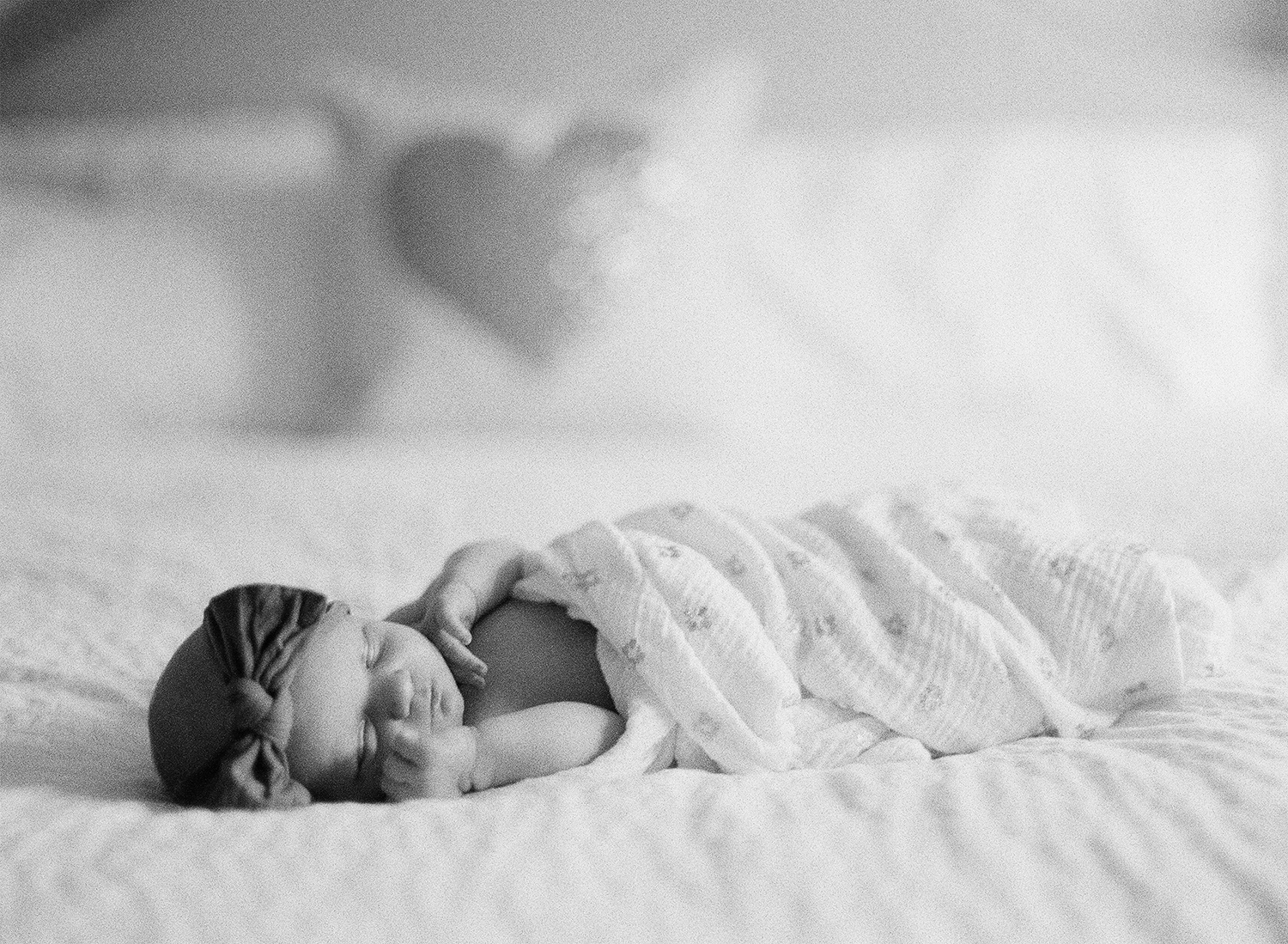 KATE FRANK PHOTOGRAPHY BABIES7.png