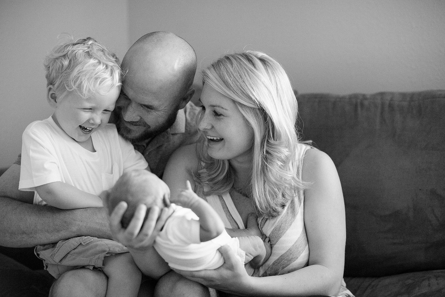 KATE FRANK PHOTOGRAPHY BABIES9.png