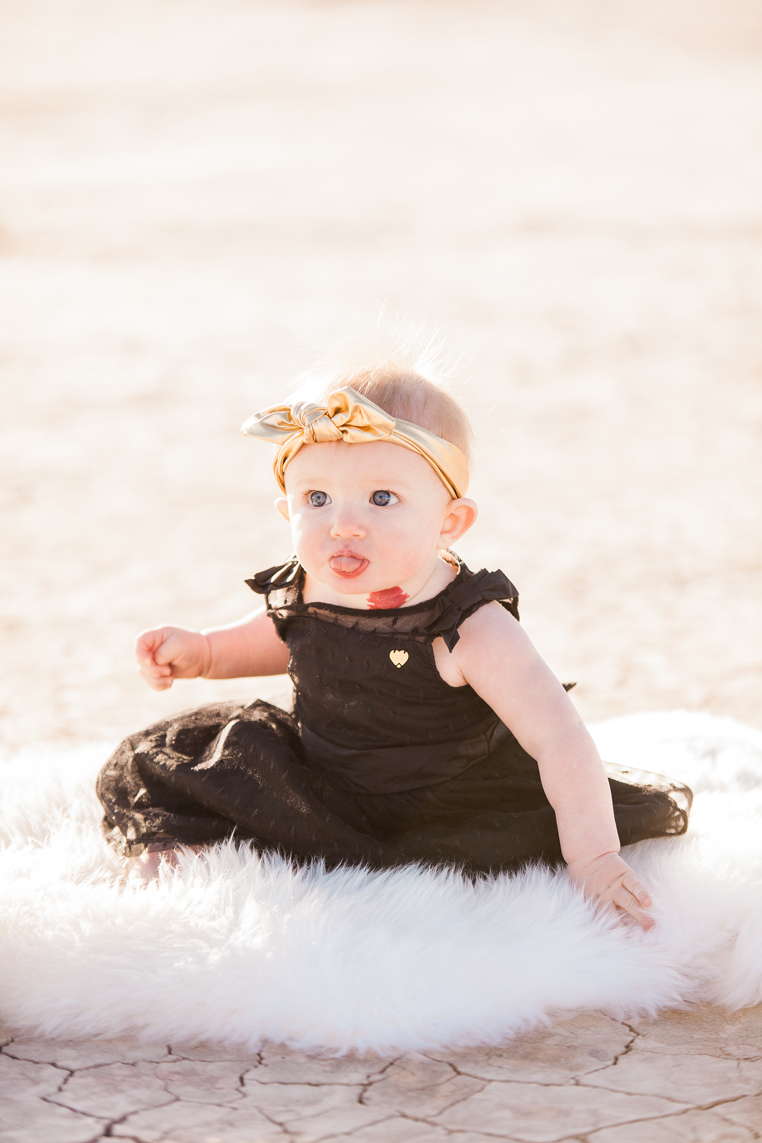 KATE FRANK PHOTOGRAPHY BABIES17.png