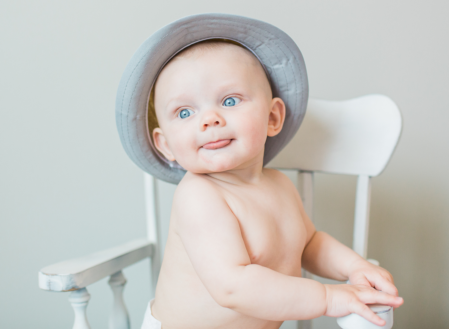 KATE FRANK PHOTOGRAPHY BABIES19.png