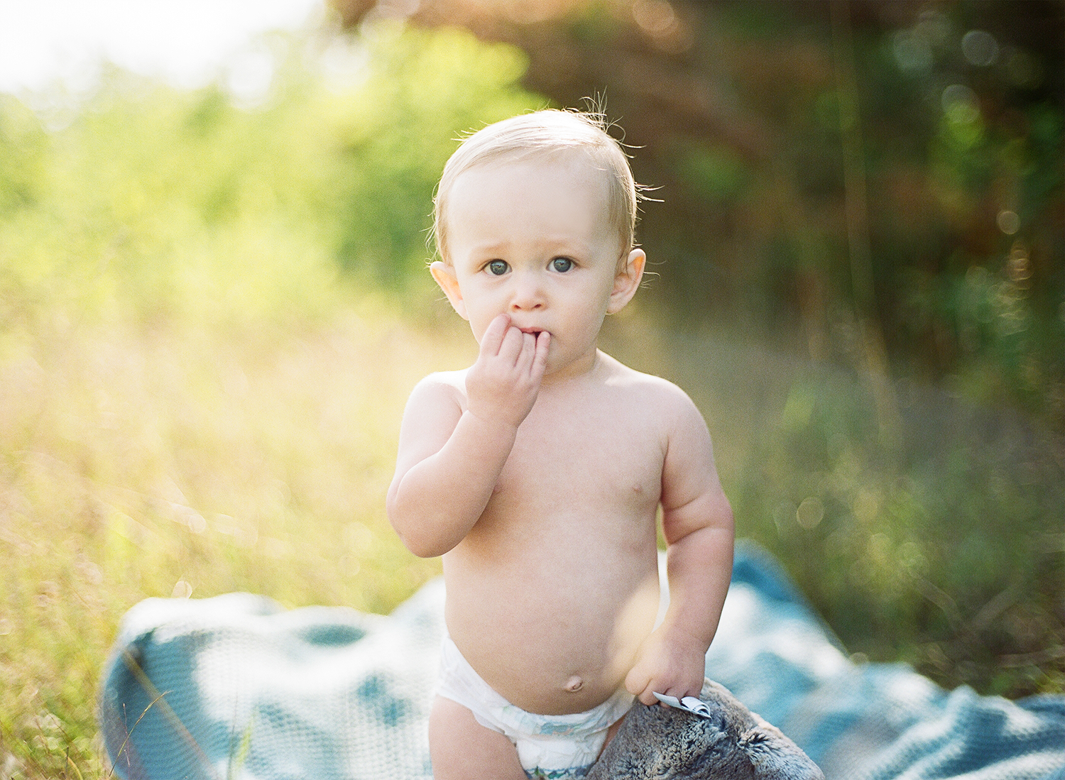 KATE FRANK PHOTOGRAPHY BABIES24.png
