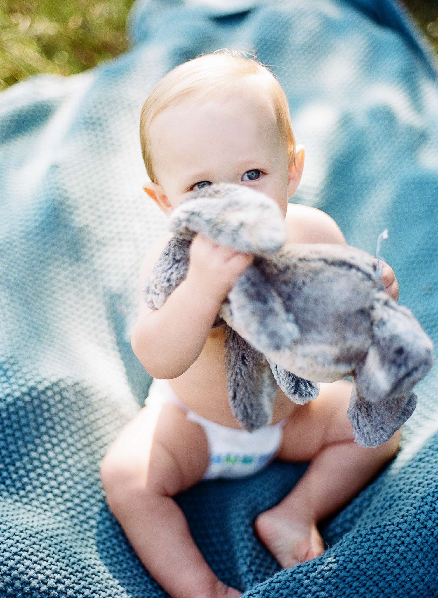 KATE FRANK PHOTOGRAPHY BABIES22.png