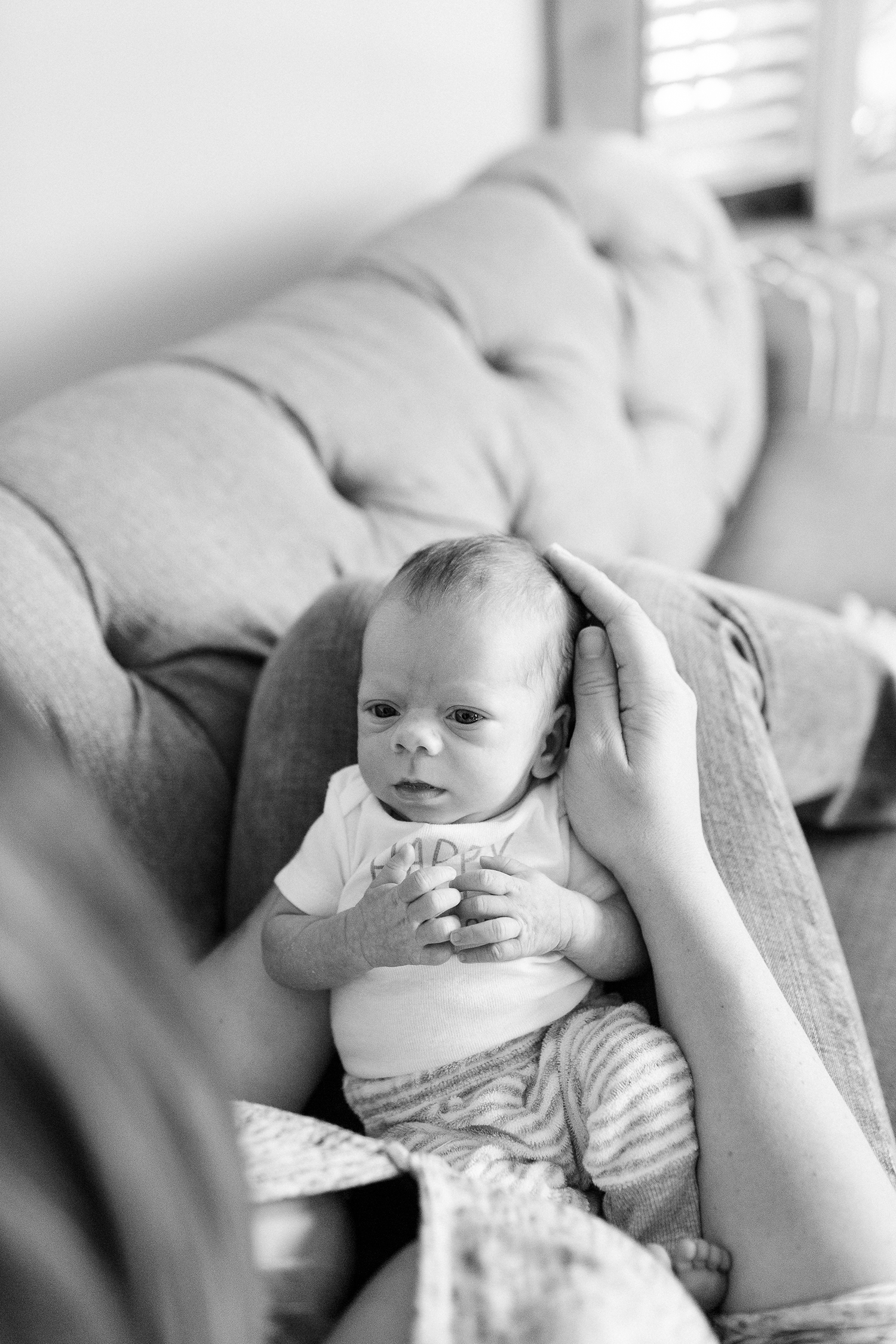 kate frank photography babies32.png