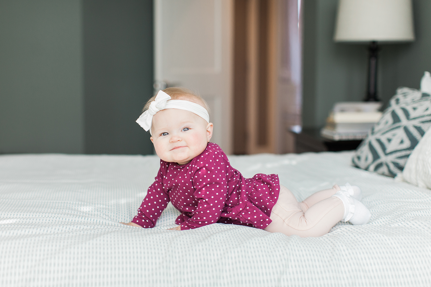 kate frank photography babies 75.png