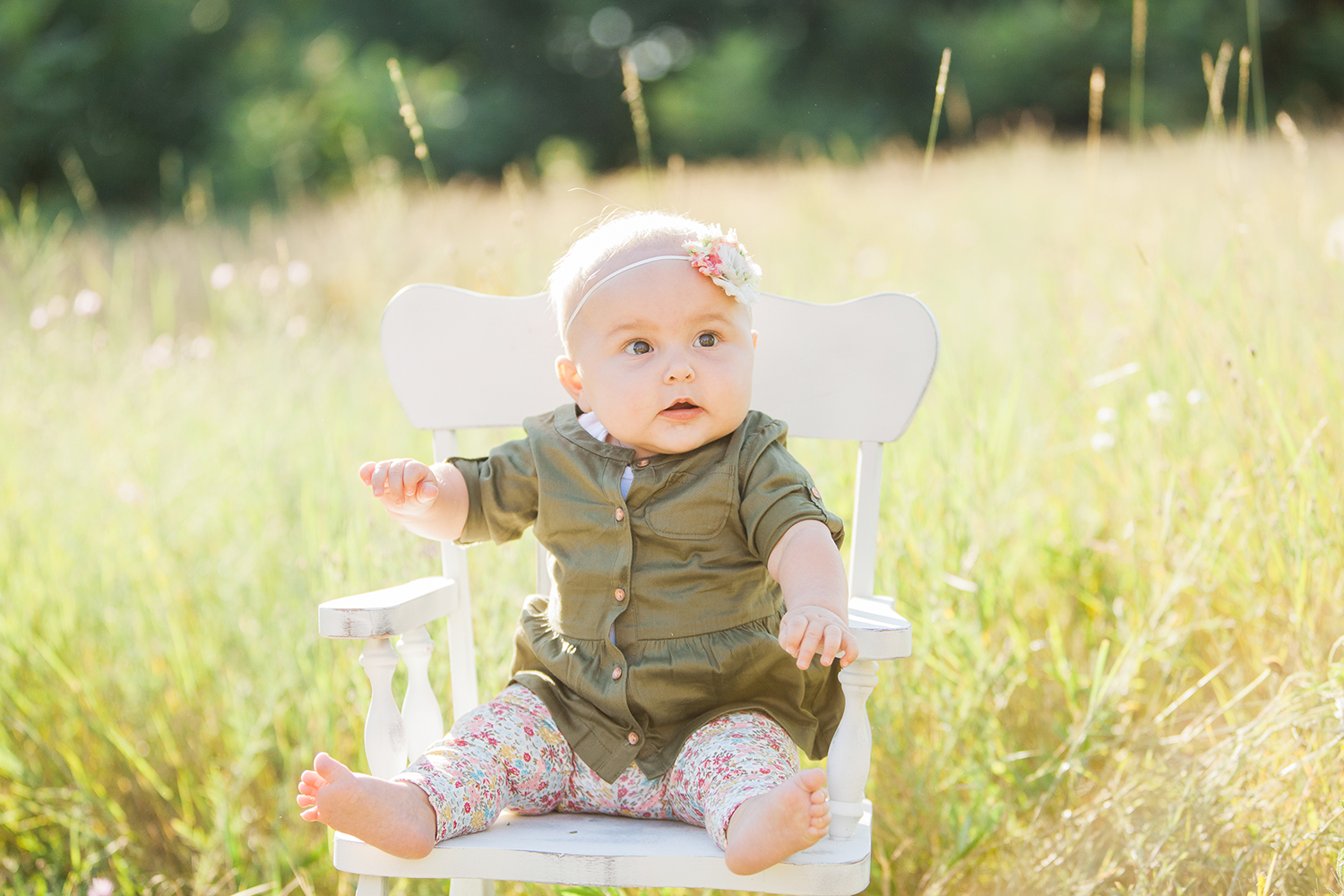 kate frank photography babies 72.png