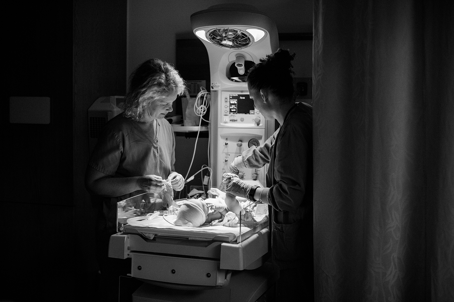 kate frank photography births 10.png