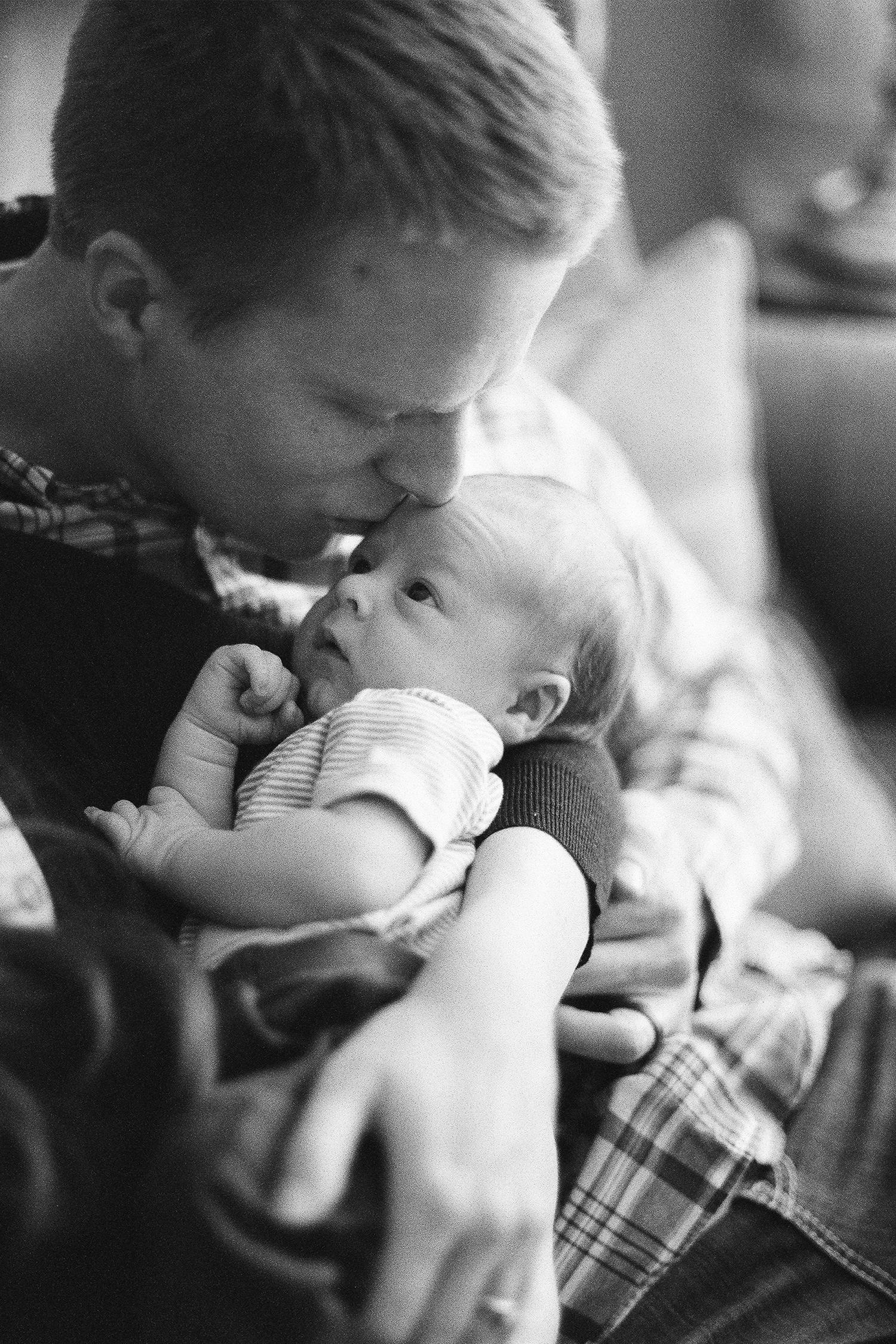 kate frank photography babies 7.jpg