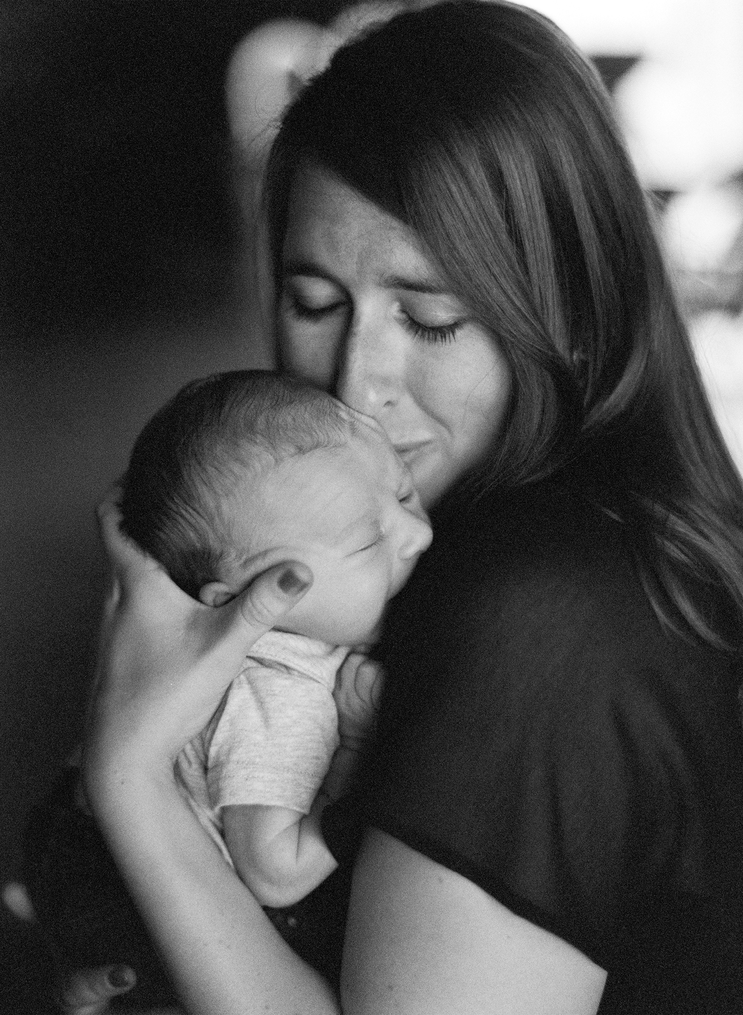 KATE FRANK PHOTOGRAPHY BABIES 125.png