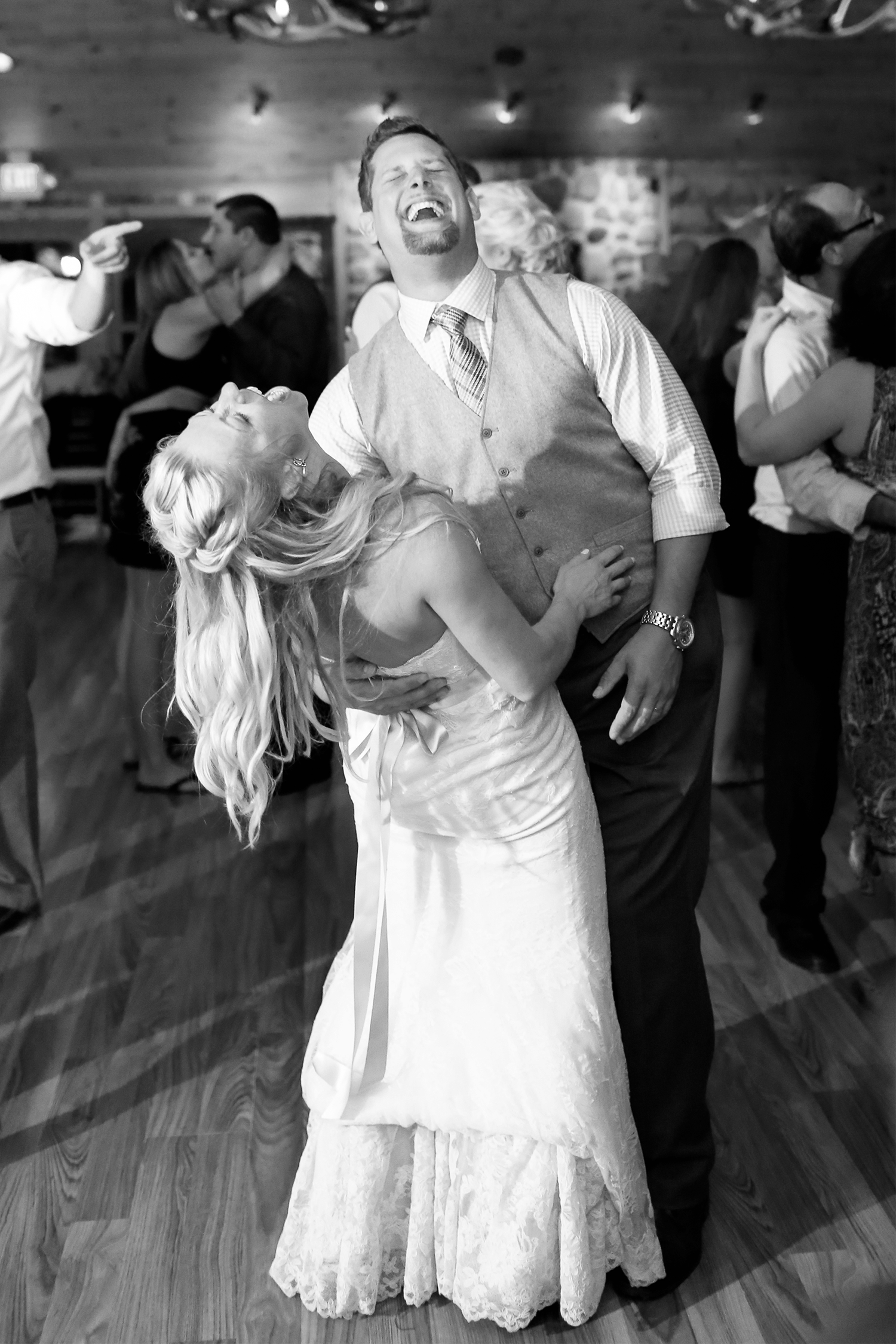 KATE FRANK PHOTOGRAPHY WEDDINGS 130.png