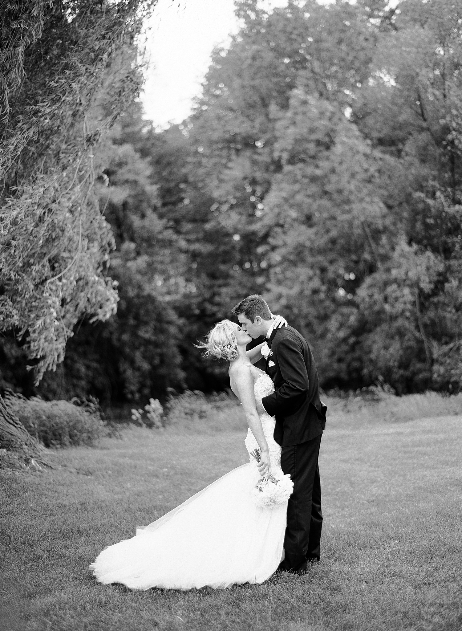 kate frank photography weddings 201.png