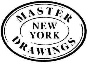 MasterDrawingsNewYork_Logo.jpg