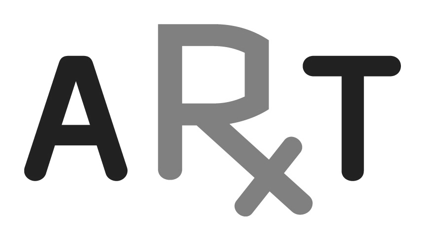 RXArt_Logo.jpg