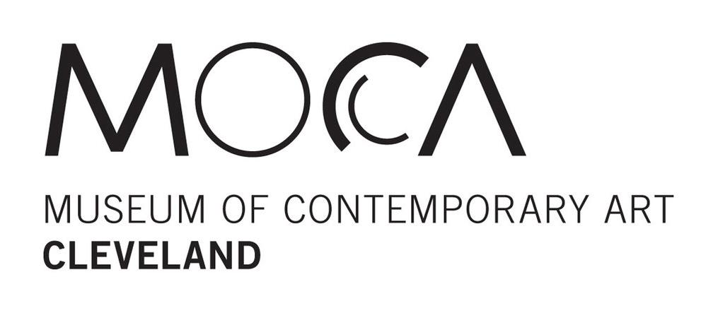 MOCACleveland_Logo.jpg