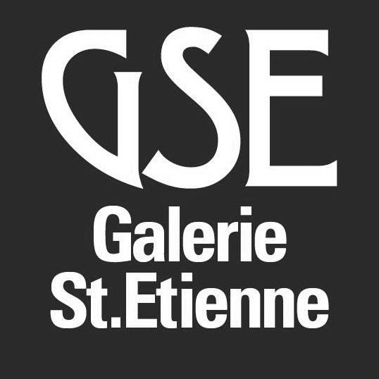 GalerieStEtienne_Logo.jpg