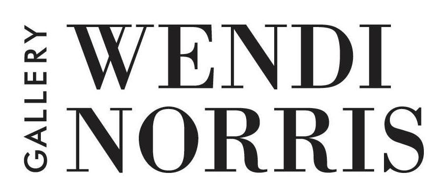 GalleryWendyNorris_Logo.jpg