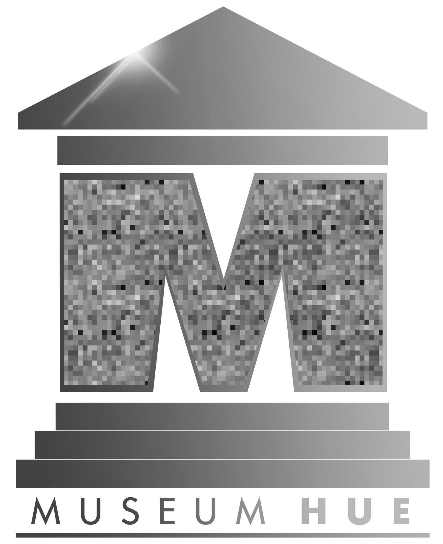MuseumHue_Logo.jpg