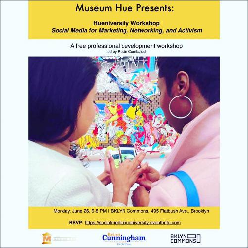 Robin+Cembalest+Museum+Hue+june+26+flyer.png