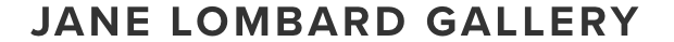 Lombard-logo.png