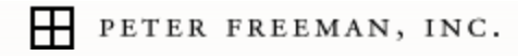 PeterFreemanInc_Logo.png