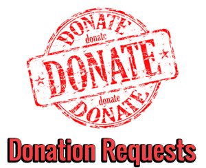 donation-requests.png
