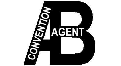 AB CONVENTIONS LOGO.jpg