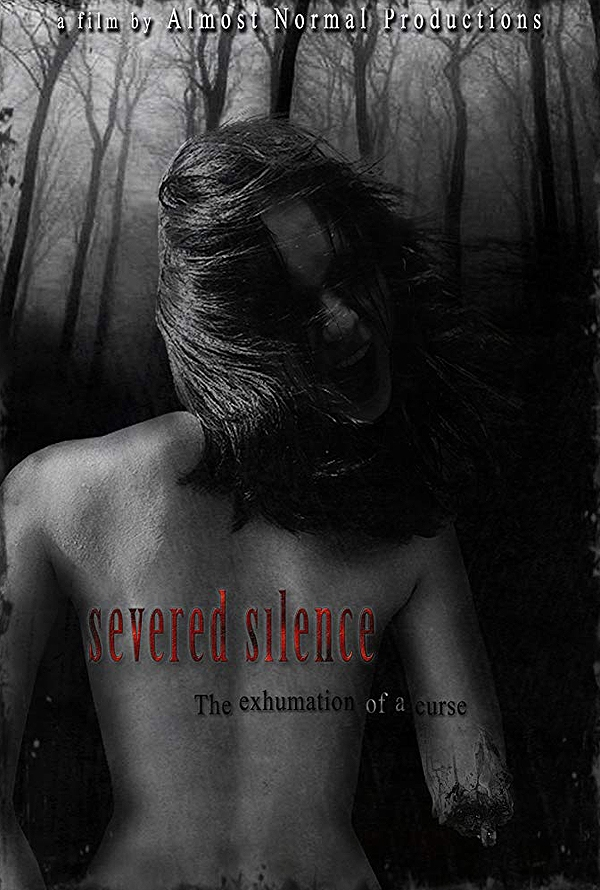 Severed Silence   Producer