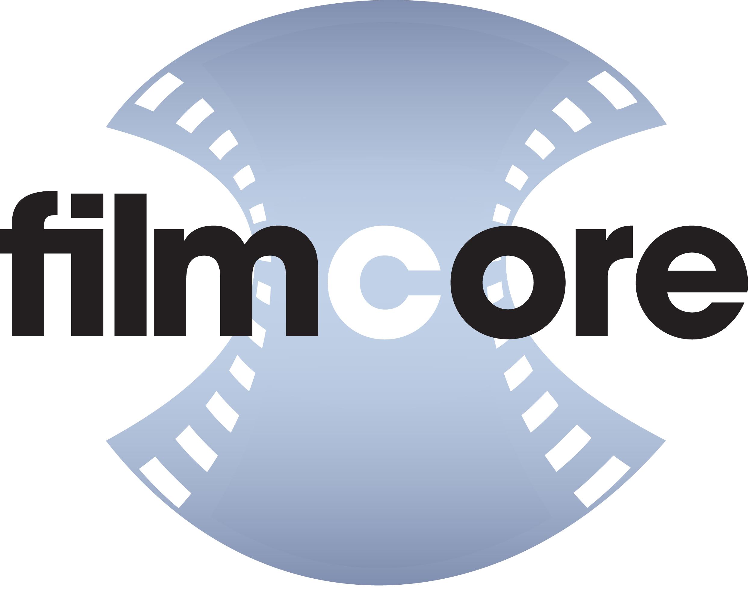 FilmCore.jpg