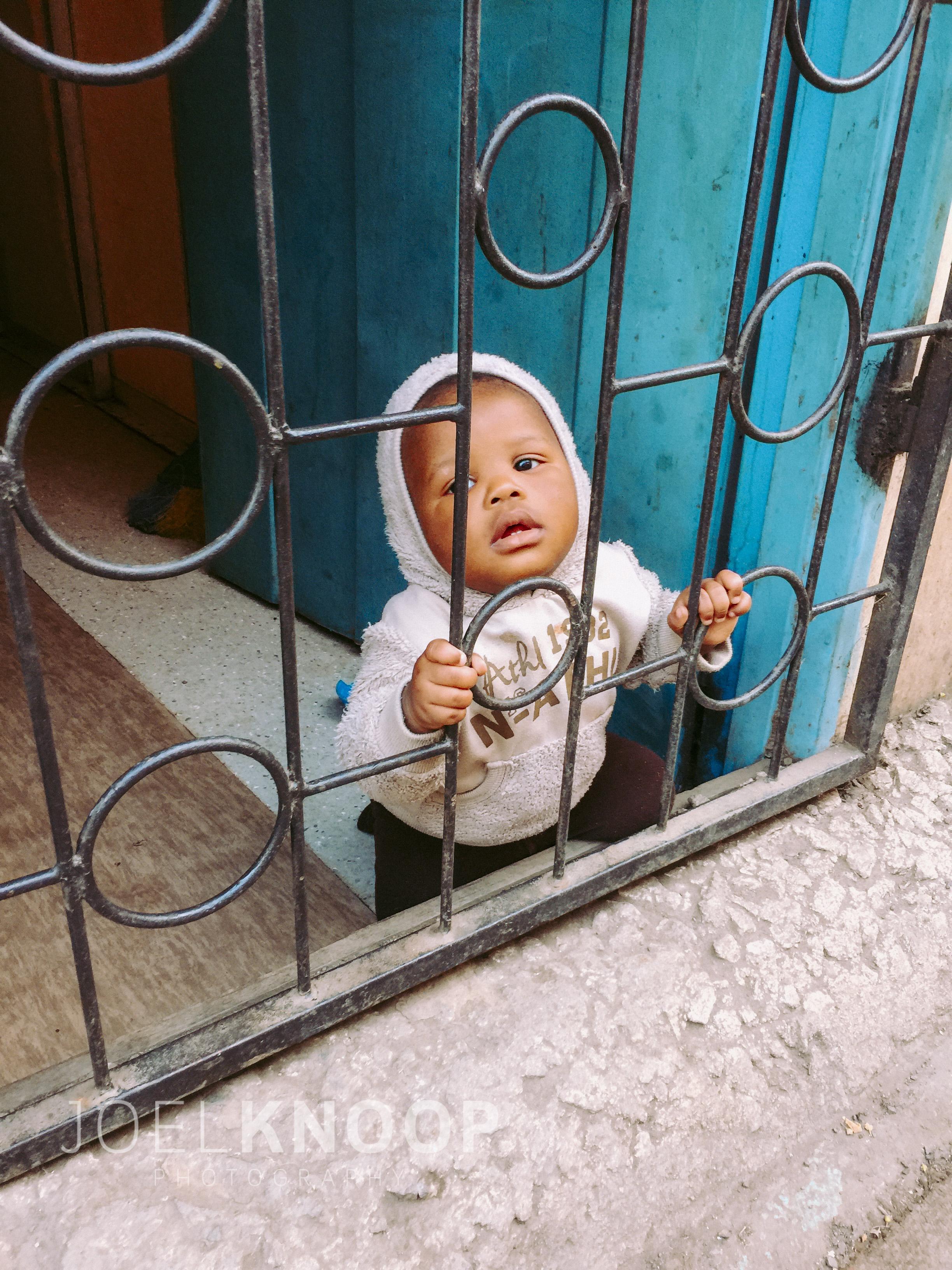 LittleBoyBlueDoor-2422.jpg
