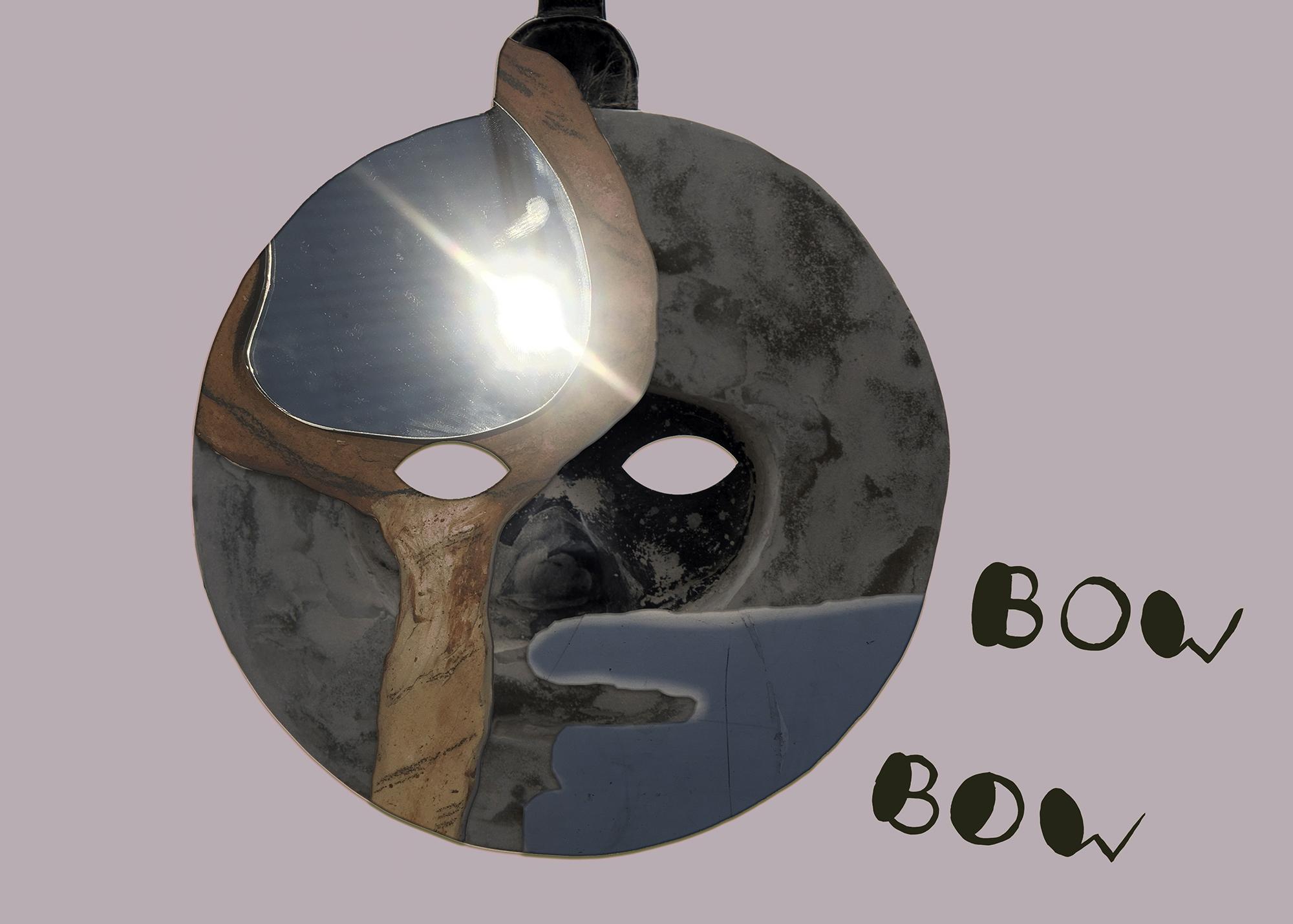 bowBow.JPG