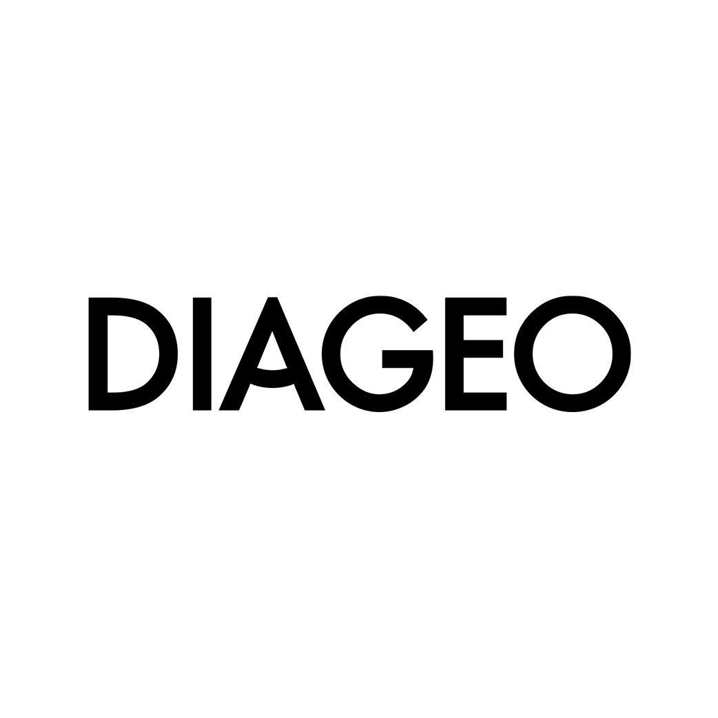 Client_Logos5.jpg