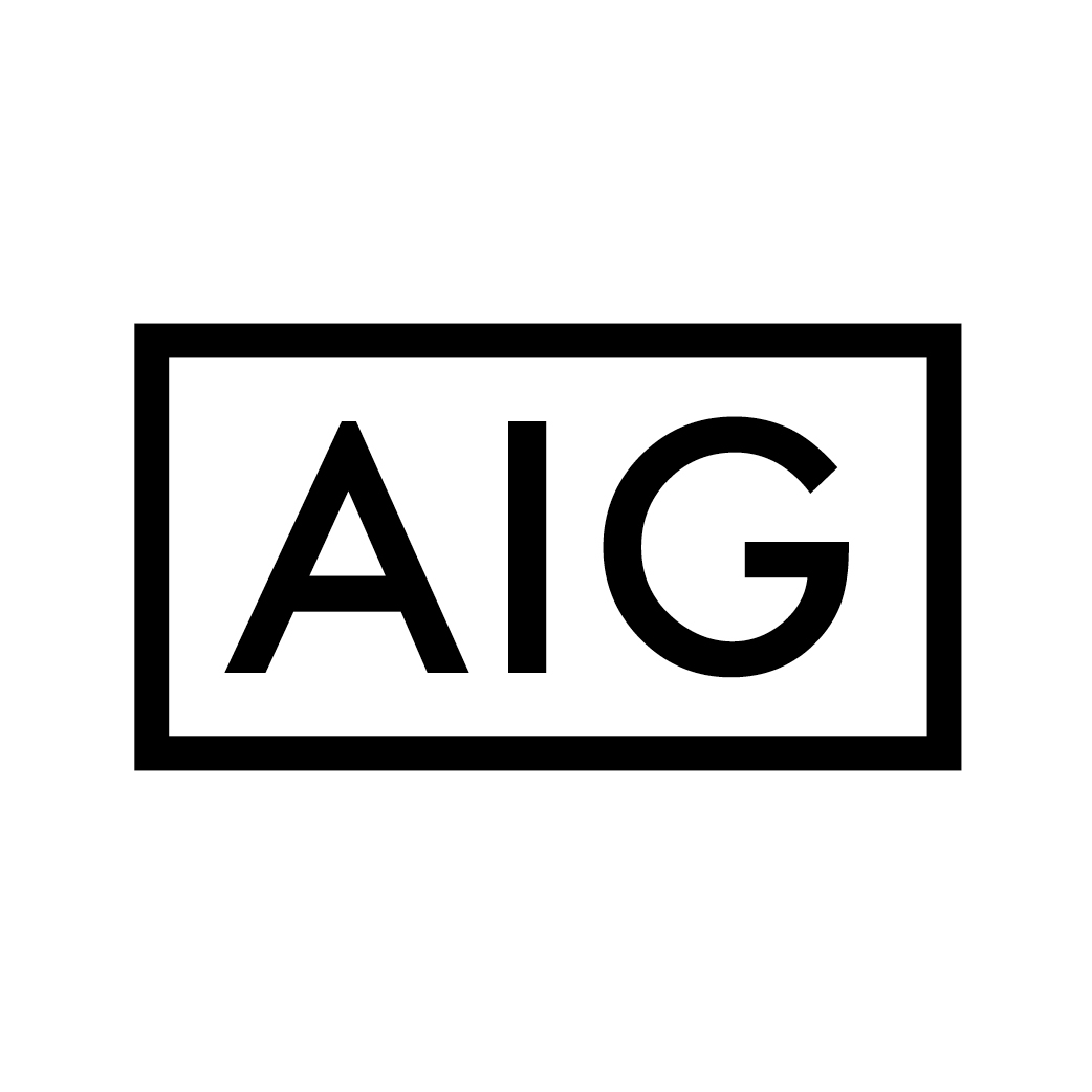 Client_Logos7.jpg