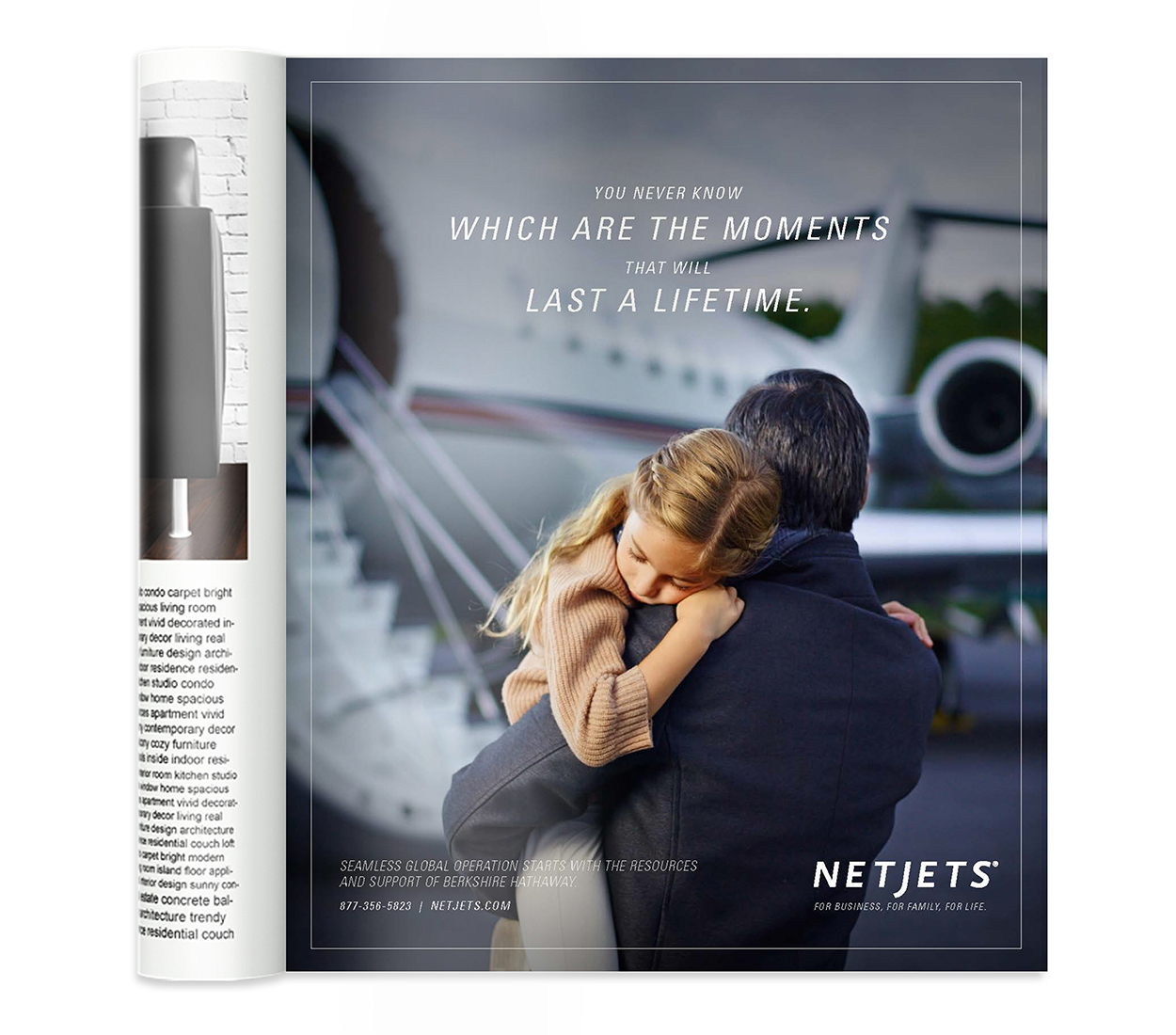 NetJets_Ads3re_150dpi.jpg