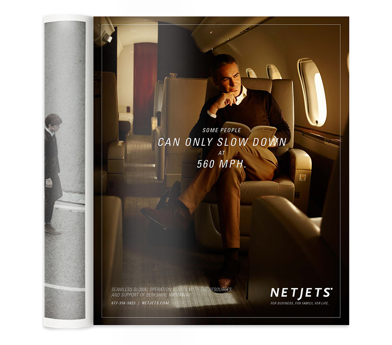 NetJets_Ads1re_150dpi.jpg