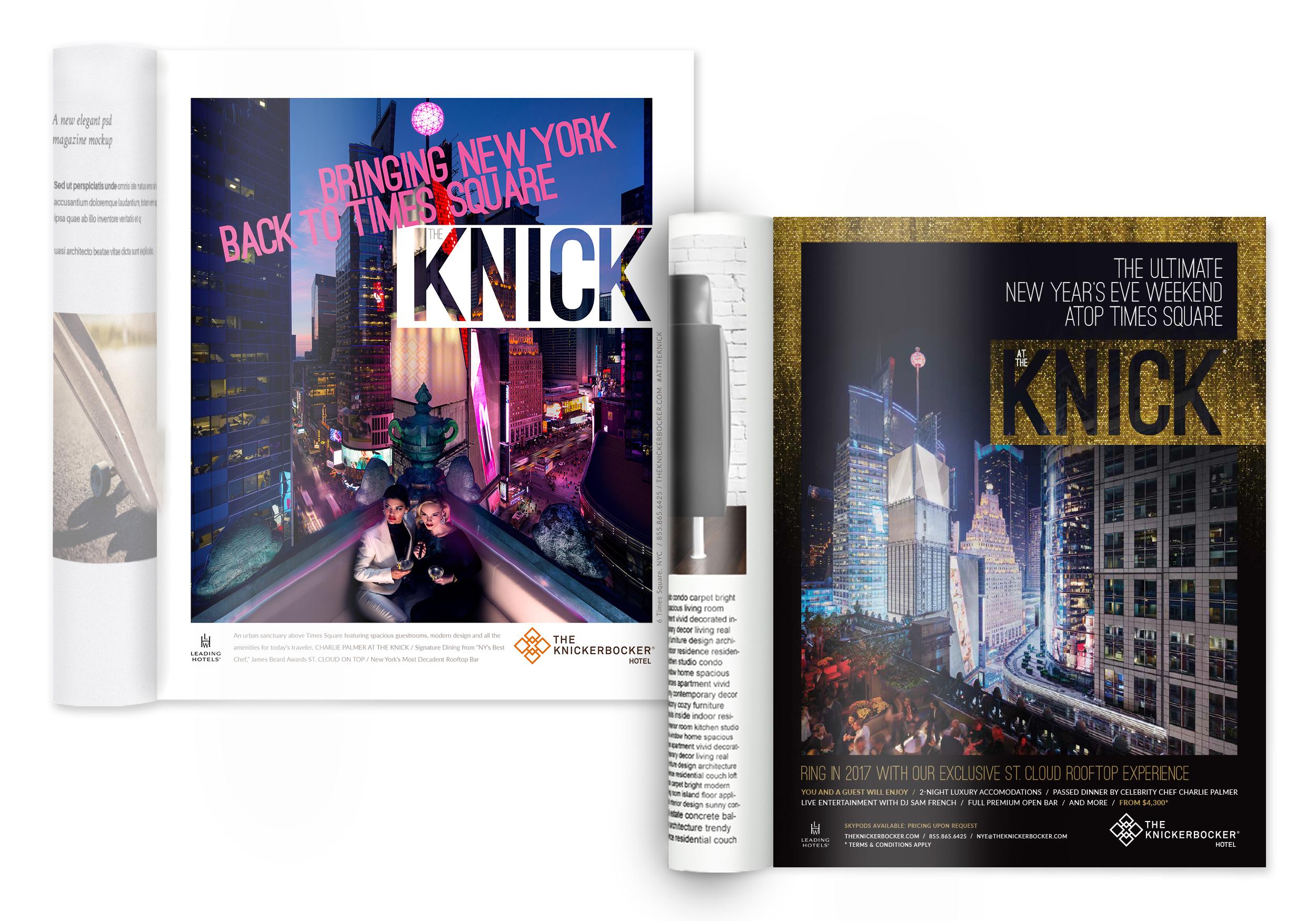 Knick_Print_03.png