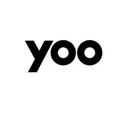 Client_Logos_yoo_sm.jpg