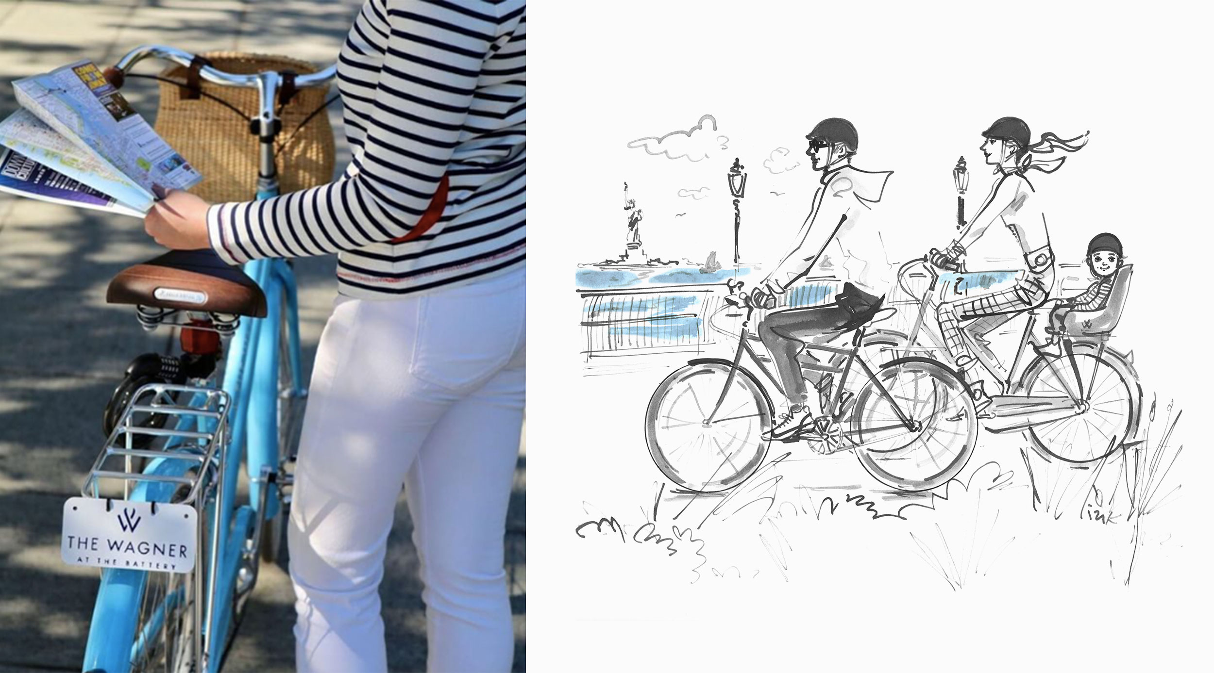 Wagner_creative_bicycle.jpg