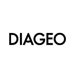 Client_Logos_Diageo.jpg