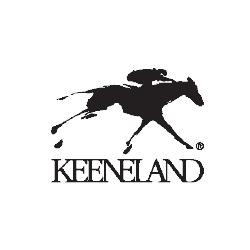 Client_Logos_Keeneland.jpg