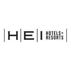 Client_Logos_HEI.jpg