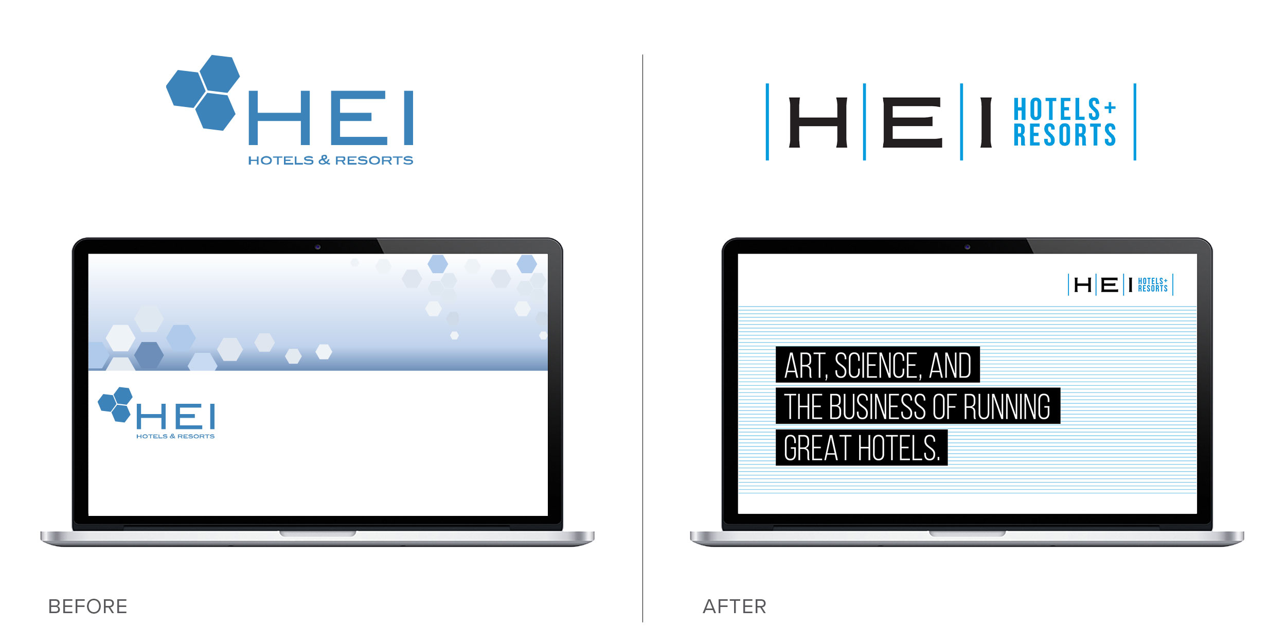 HEI_logos_B+A_laptops+Logos.jpg