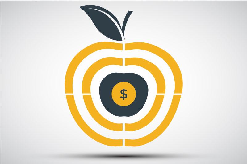 Appletarget_dollar_800px.jpg