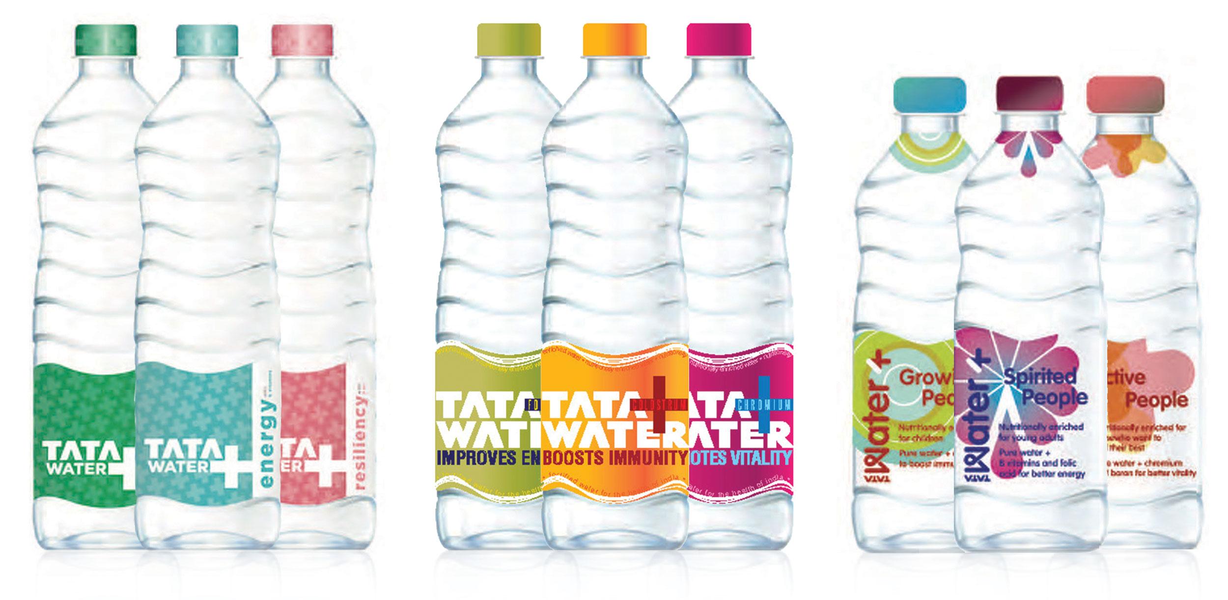 TATA-packaging.jpg