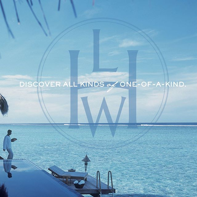 The Leading Hotels of the World is a collection of some of the most luxurious five-star hotels around the globe. Comprised of more than 400 hotels in over 80 countries, our goal was to create a campaign that focused on family-owned and operated properties and showcase their unique, individual beauty.⁠ ⁠  @leadinghotelsoftheworld #LHWtraveler #uncommontravel #brandidentitydesign #advertising #design #besthotels #instatraveller #livetotravel #monogram #wanderlust #explore #adventure #instatravel #vacation #traveling #marketing⁠  #ASclientwork #AgencySacks ⁠