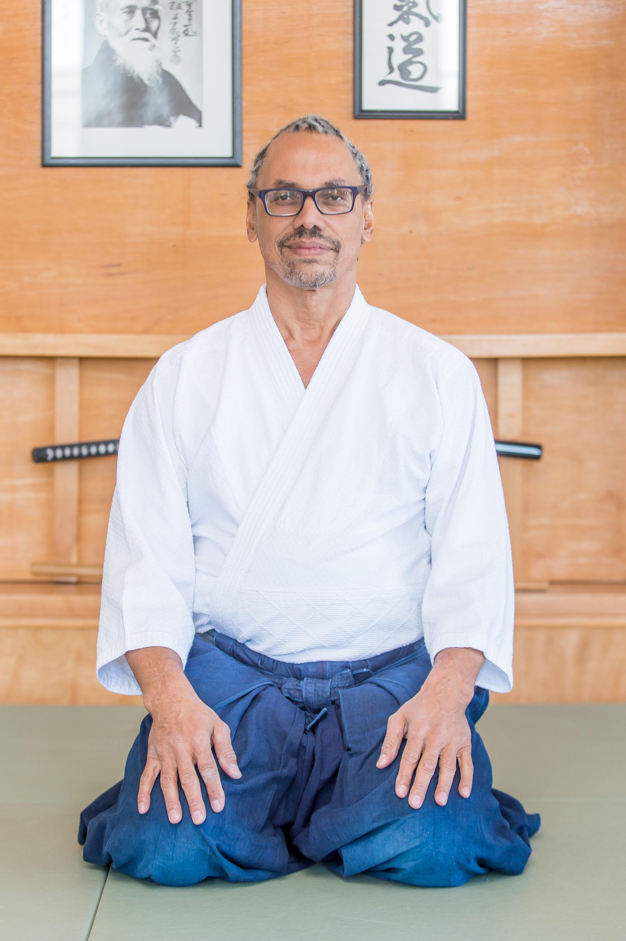 Arturo+-+Aikido-29.jpg